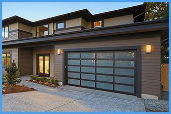 Eagle Garage Door Service Bellevue, TN 615-434-2021